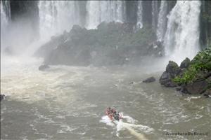 Brasilien_Bolivien_Paraguay_Erlebnisreise_Suedamerika_Bootstour