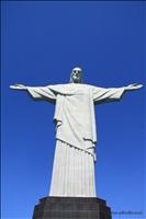 Brasilien_Bolivien_Paraguay_Erlebnisreise_Suedamerika_Christusstatue