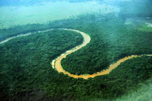 Brasilien_Bolivien_Paraguay_Erlebnisreise_Suedamerika_Flussexpedition