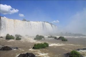 Brasilien_Bolivien_Paraguay_Erlebnisreise_Suedamerika_Iguacu
