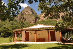 Brasilien_Bolivien_Paraguay_Erlebnisreise_Suedamerika_Refugio_Volcanes_1