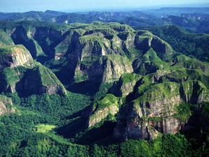 Brasilien_Bolivien_Paraguay_Erlebnisreise_Suedamerika_Refugio_Volcanes