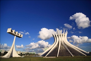 Brasilia_City_Tour_Tagestour_Stadtbesichtigung_Brasilien_1