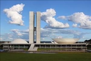 Brasilia_Halbtagestour_Stadtbesichtigung_1
