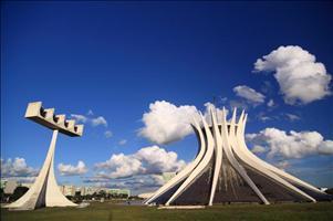 Brasilia_Halbtagestour_Stadtbesichtigung_2