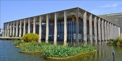 Brasilia_Halbtagestour_Stadtbesichtigung_3