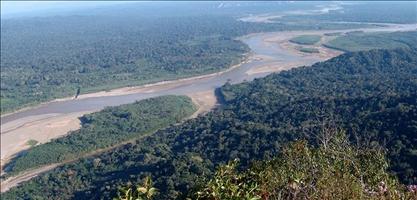Bolivien_Rurrenabaque_Amazonas_Pampas_Tour_3
