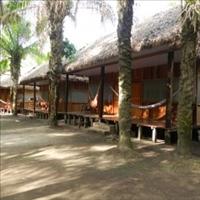 Bolivien_Rurrenabaque_Amazonas_Pampas_Tour_5