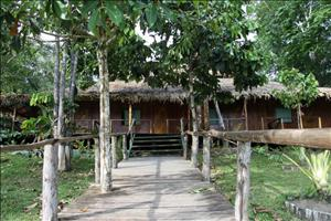 Tupana_Lodge_Cigana_Amazonas_2
