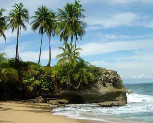CostaRica_KaribischeTräume_Bucht