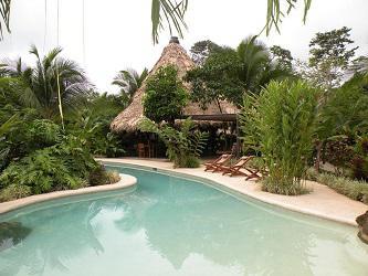 CostaRica_KaribischeTräume_Tag6_HotelPool