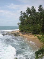 CostaRica_KaribischeTräume_Tag6_Meer