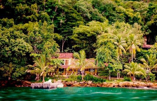 Pousada_Sagu_Mini_Resort_Rio_de_Janeiro_Ilha_Grande_Brasilien_1