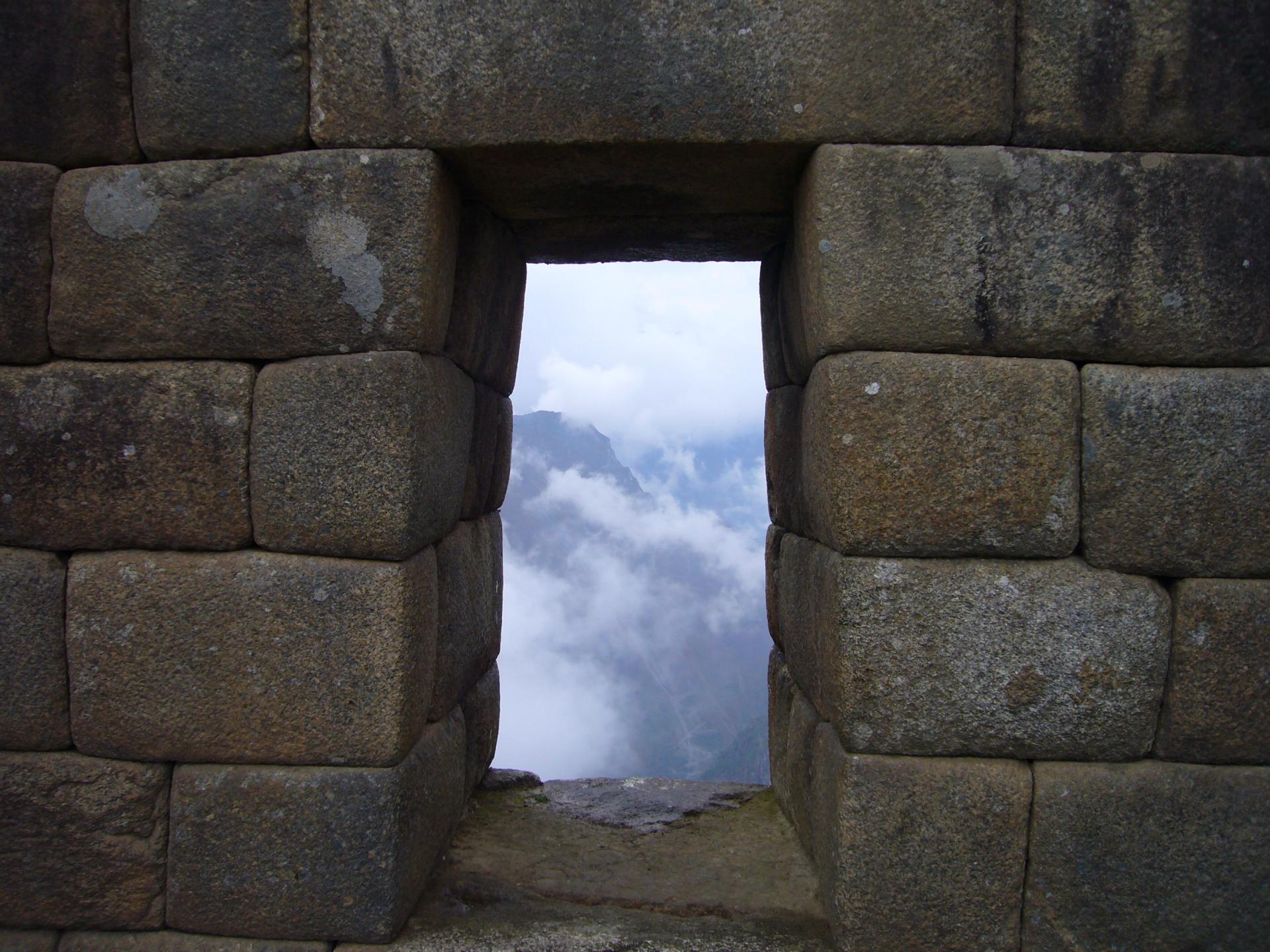 Tauchen Sie ein in die vergangenen Hochkulturen Perus und Boliviens