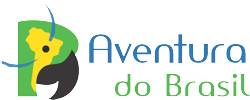 Aventura do Brasil Logo