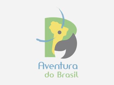 Costa Rica & Brasilien: Erlebnisreise & Rundreise - Naturparadiese unter sich! 18 Tage/17 Nächte
